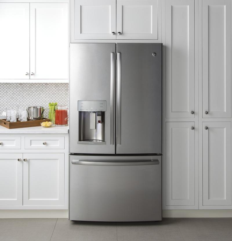 GE-kitchen-appliance-refrigerator-2
