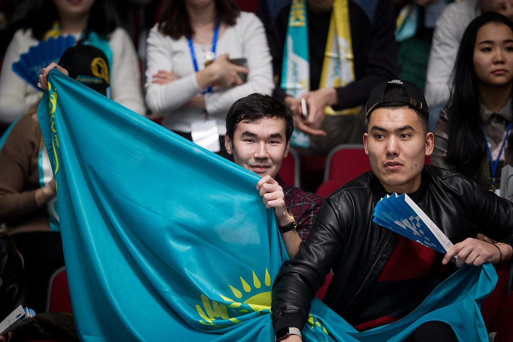 Единая Лига ВТБ 2017/2018, «Зенит» — «Астана»