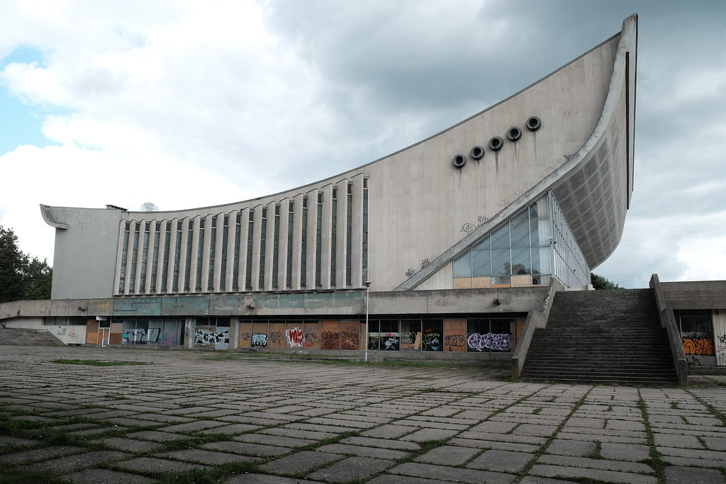 Hotels Near Vilnius Airport