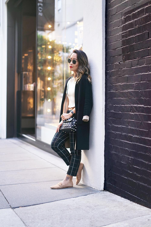 02maidenlane-sf-fashion-style-ootd