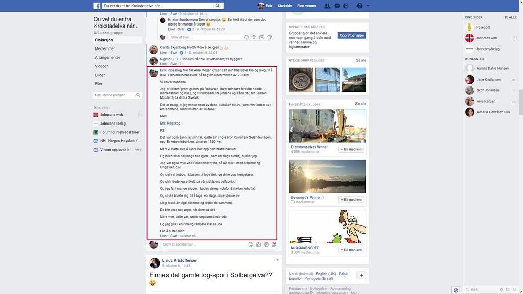 birkebeinerhytta facebook