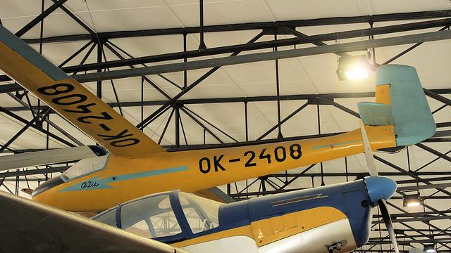 OK-2408
