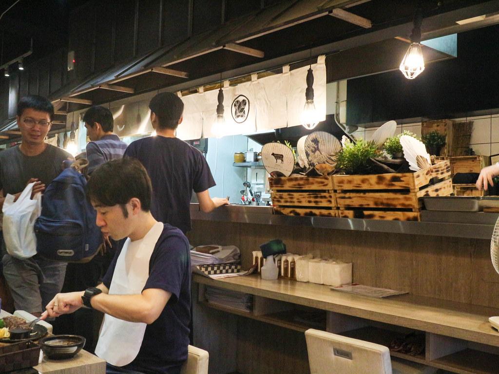 びっくりステーキsurprisesteak (4)