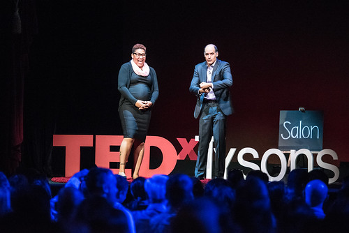 TEDxTysonsSalon @ Wolf Trap (29)