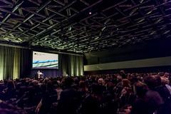 world design summit 2017 by eva blue 18