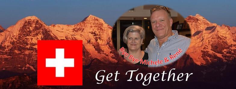 Get Together #47