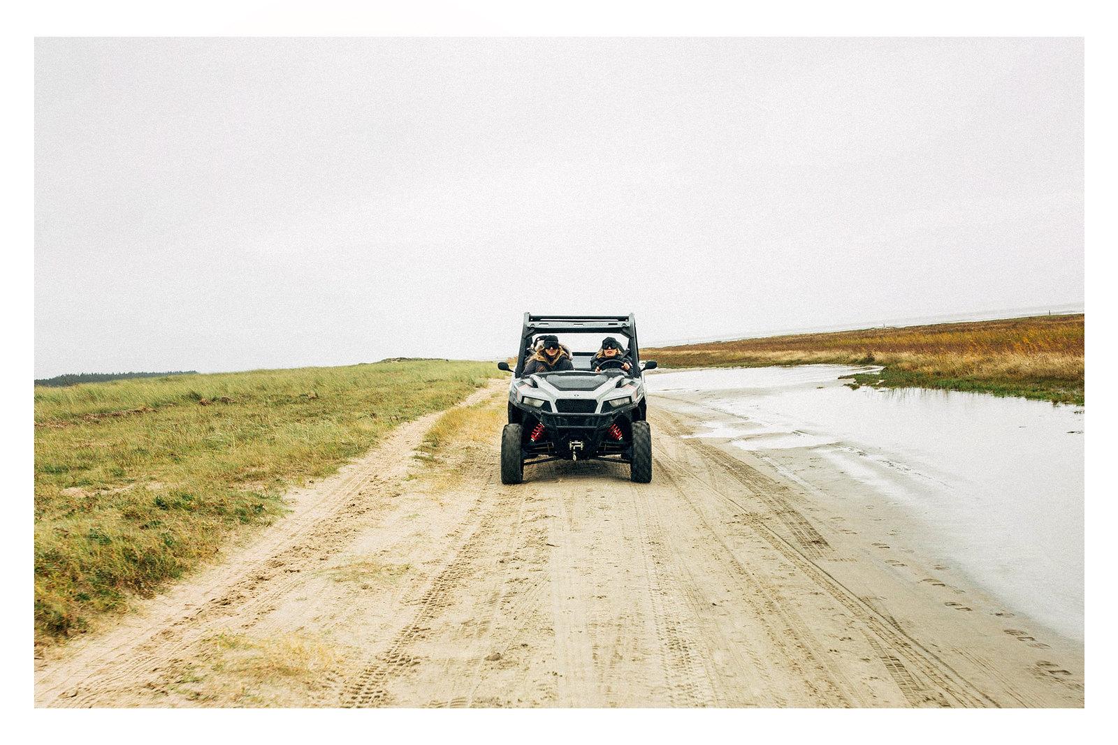 canada goose sylt beach buggy tour denmark travelblogger travelblog travellers coupleblog reiseblogger modeblog pressetrip pressereise cats & dogs style blogger ricarda schernus max bechmann fotografie film düsseldorf 9