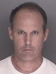 Brett E. Lovett, 46, Camarillo, CA