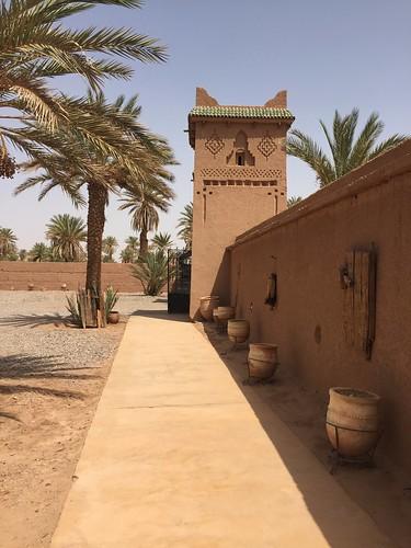 Dar Azawad