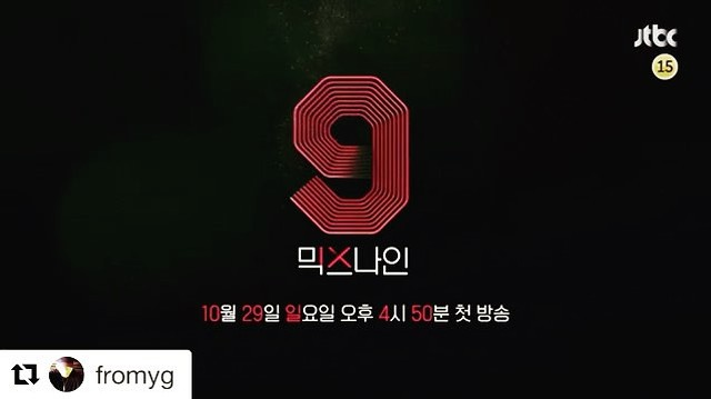 """[Social Media] G-Dragon #권지용 Instagram video Oct 23, 2017 6:00pm (KST) [no caption] #빅뱅 #BBMusic BIGBANG """" rel=""""nofollow"""">1</a> 