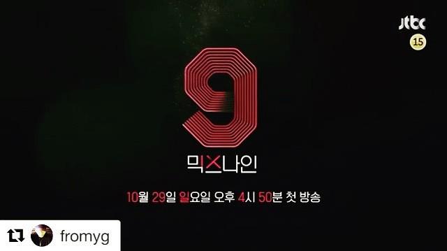 [Social Media] G-Dragon #권지용 Instagram video Oct 23, 2017 6:00pm (KST) - 2017-10-23 (details see below)