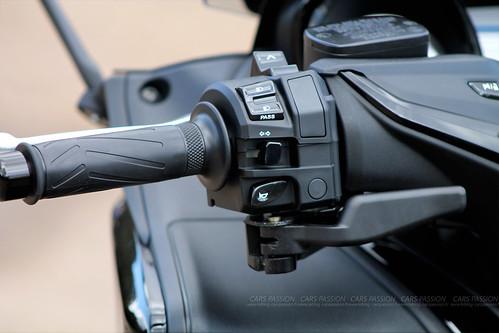 scooter-yamaha-tmax (2)