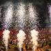 Ultra Mexico 2017 por Rudgr.com