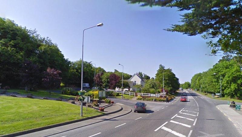 Birdhill, Co Tipperary