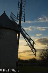 IMG_1120-1.jpg - Photo of Jours-en-Vaux