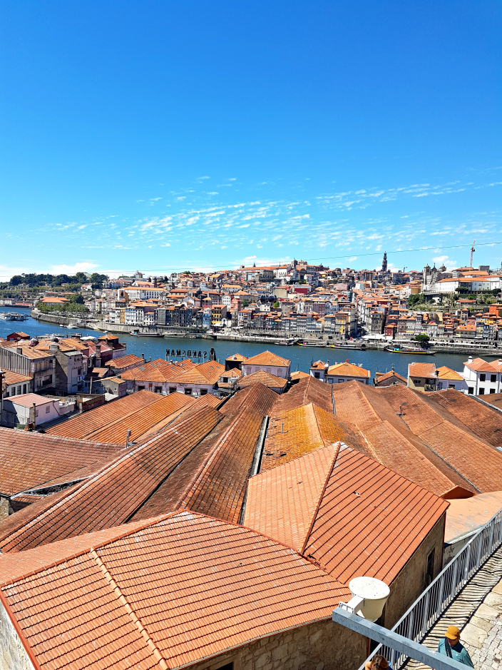 Old Beautiful Porto (016b)
