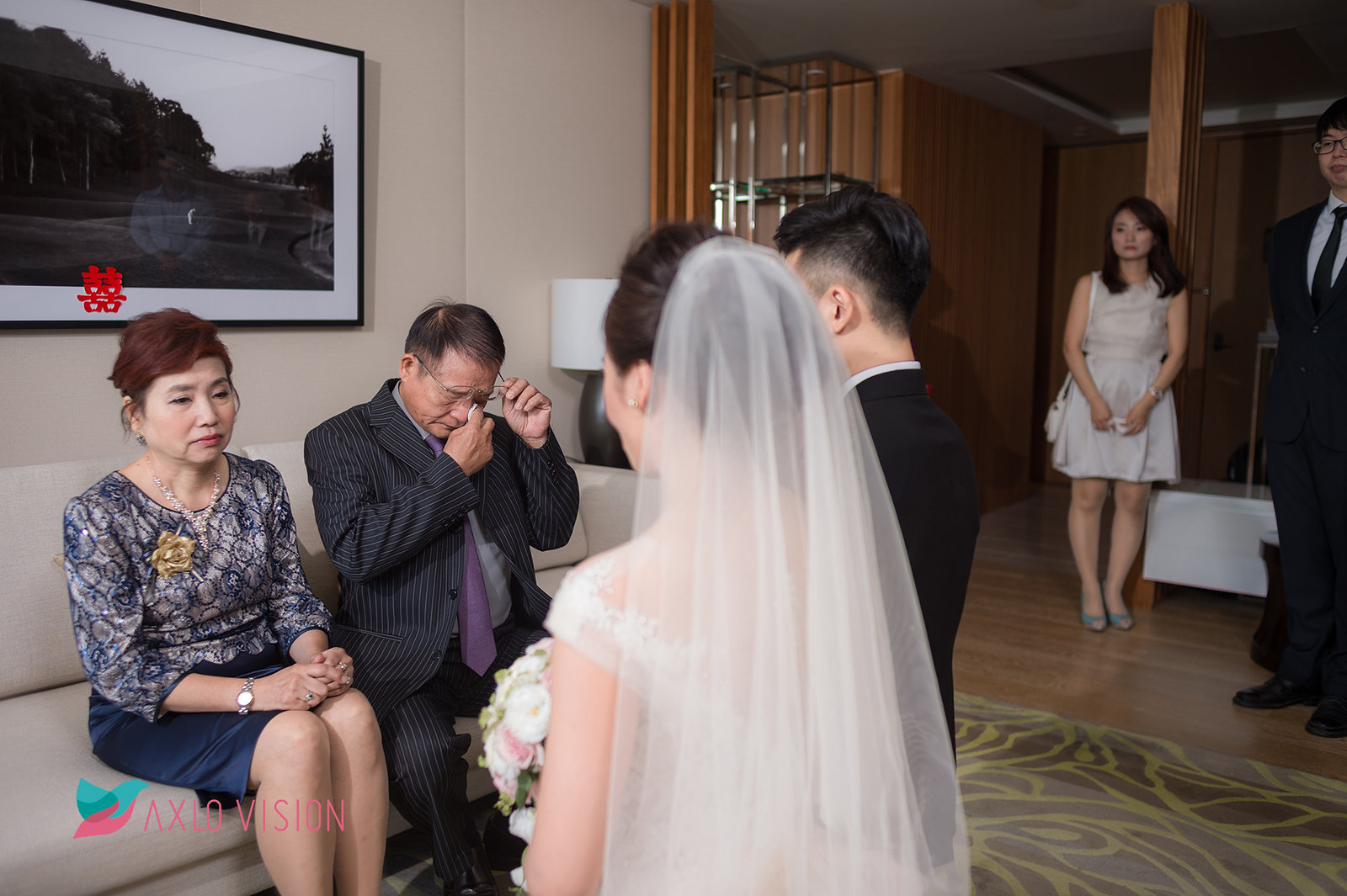 20170916 WeddingDay_095