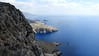 Kreta 2017 426
