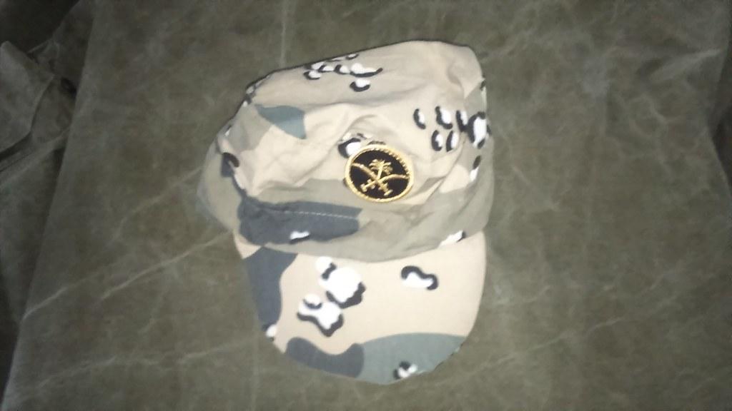 Hats... 37455865835_b52429aecd_b