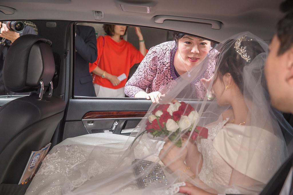 迎娶儀式精選-153