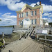 Saugerties Lighthouse by William_Doyle