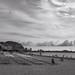 Playa del Postiguet II