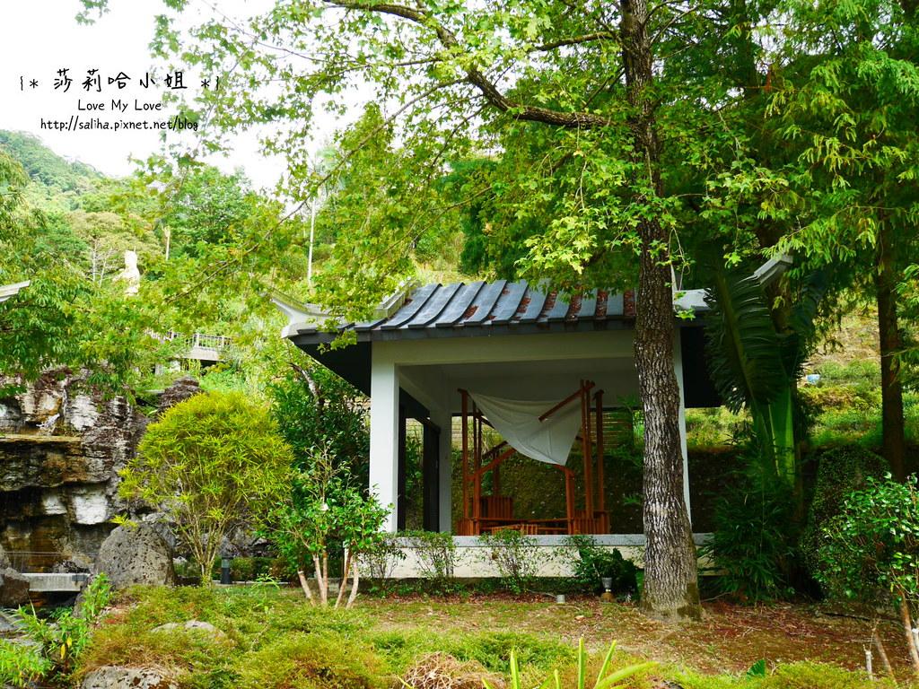 坪林茶業博物館 (21)