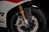 Ducati 959 PANIGALE Corse 2019 - 14