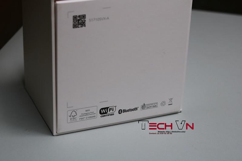 Huawei Watch 2 Sport Concrete Grey 02