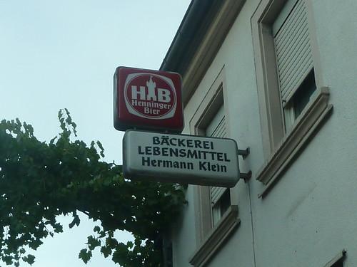 Henninger(2)