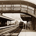 Fambridge Station