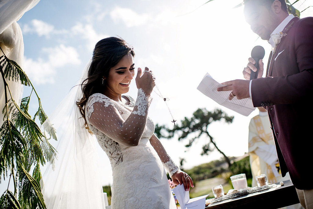 portugal_wedding_photographer_MFV023