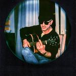 birthbay blues