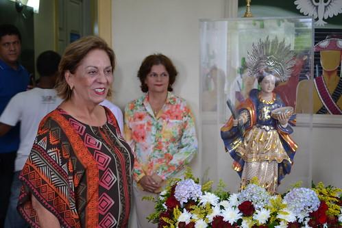 16-10-2017-Imagem de Santa Luzia visita a PMM - Luciano lellys (9)