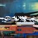 Jim Harris: Outpost - Belet Desert, Titan.