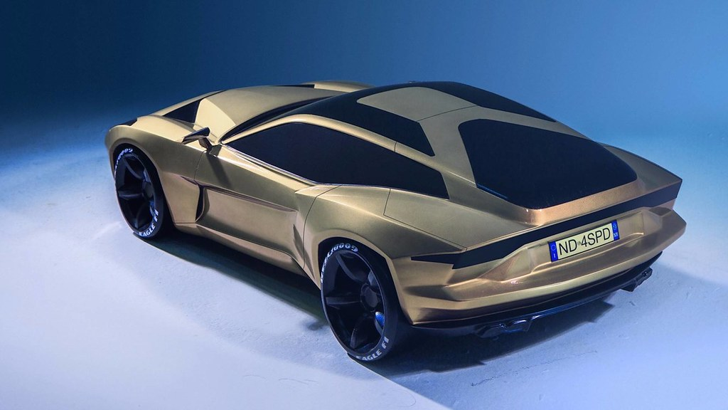 lamborghini-shooting-brake-concept6
