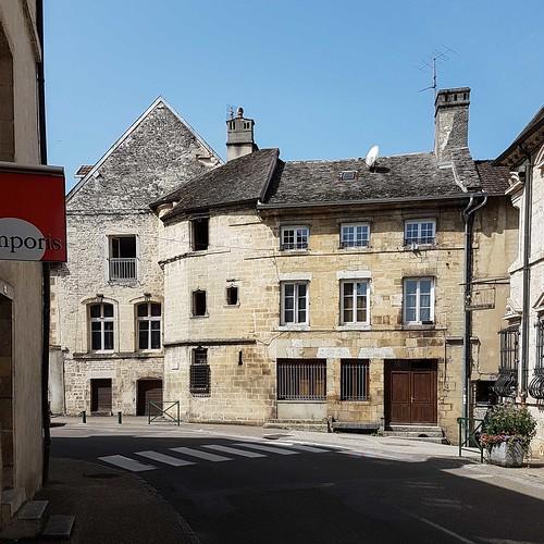 Doubs(13) Loue 20170829_131533