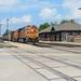20160614 170 BNSF Osceola, Iowa
