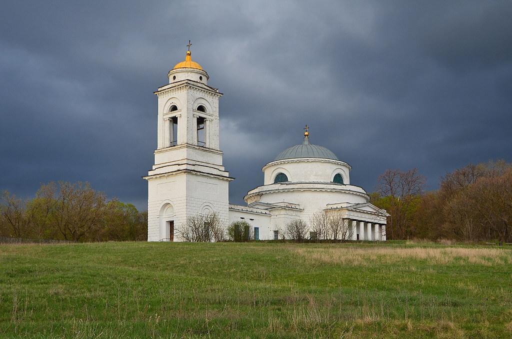 22_Russia_Saratov Region_Bobylevka