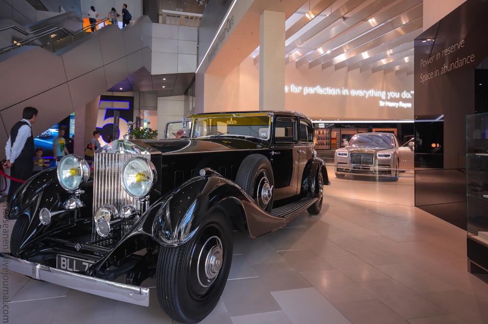 BMW-Museum-(4)