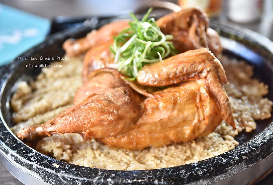員林美食O八韓食 式料理15
