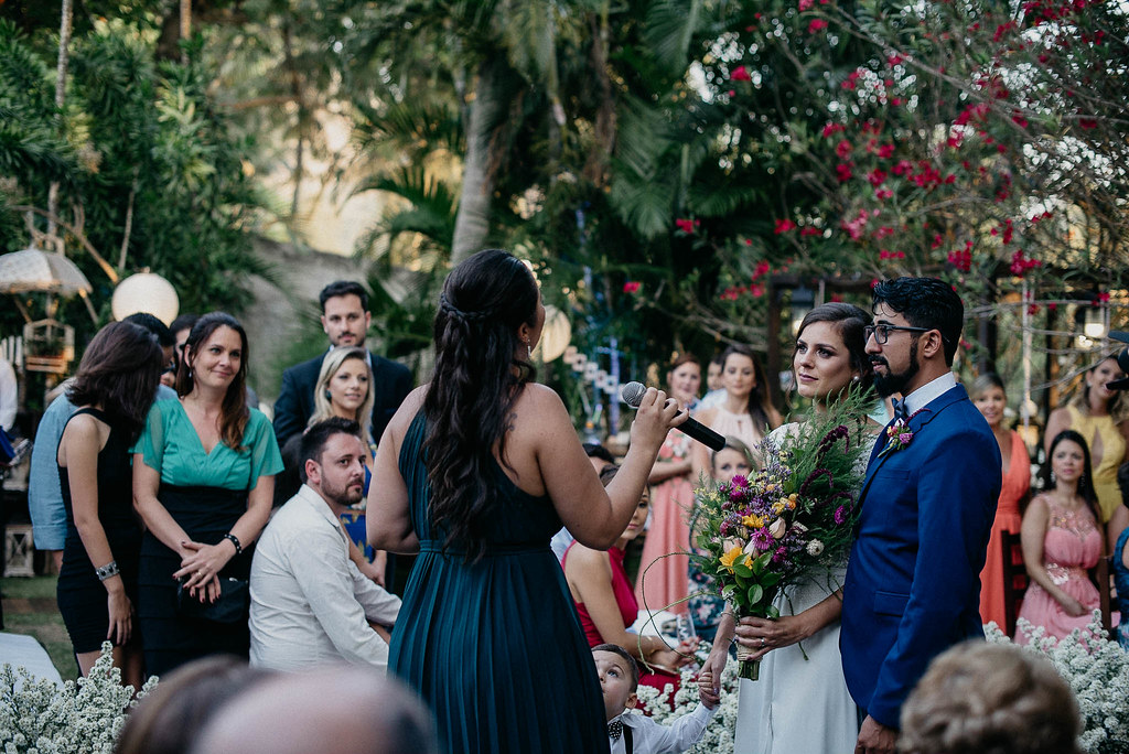 184_Ana+Andre_BaixaRESBlog