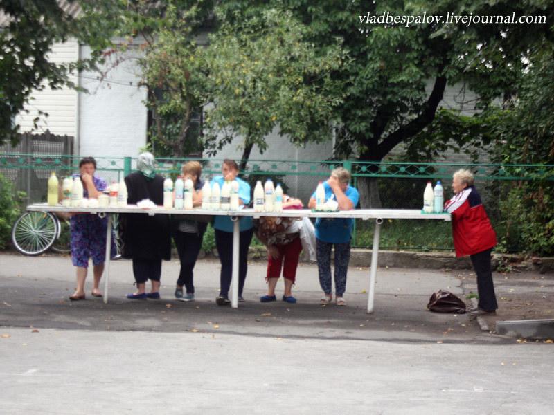 2017-08-07 Летичів_(13)