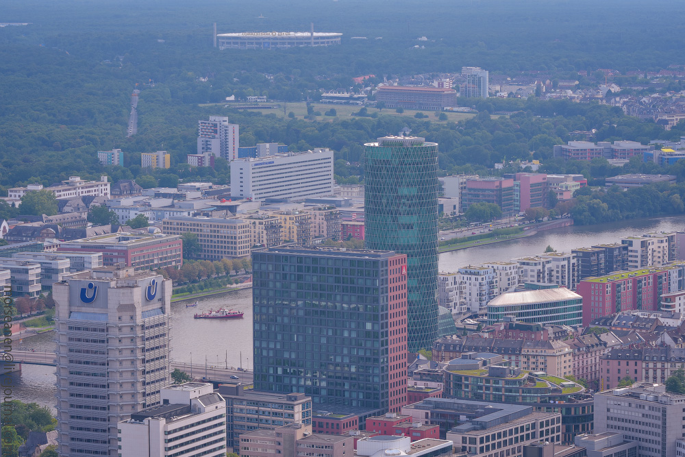 Maintower-(15)