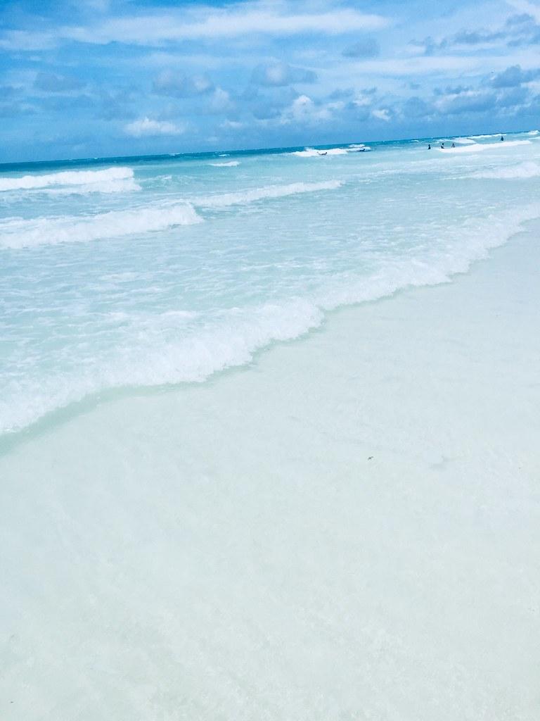 Boracay best island in the world