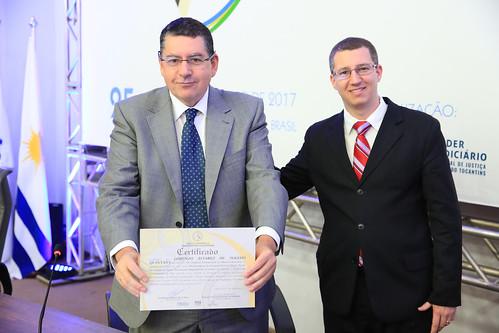 ultimodia_congresso (14)
