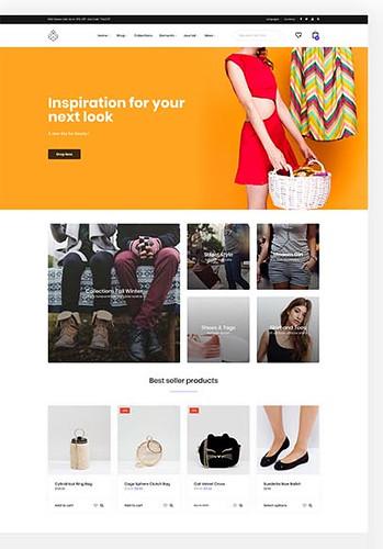 wordpress-theme-wunderstone-retail-landing-page