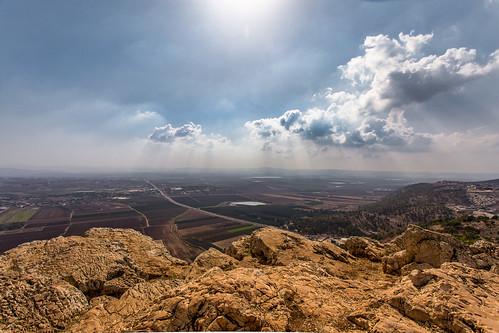 2017 petra israel holylandtour jordan nazareth northdistrict il