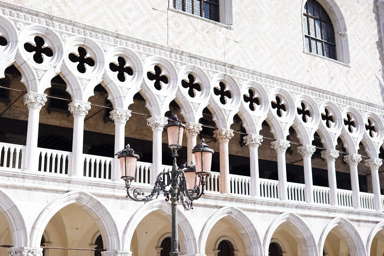 05venice-sanmarco-italy-travel