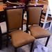 Banquet Chair E20